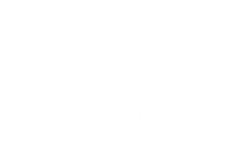 Logo LadyLuna
