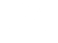 Logo_minimal_2_rev