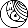 Simbolo_black